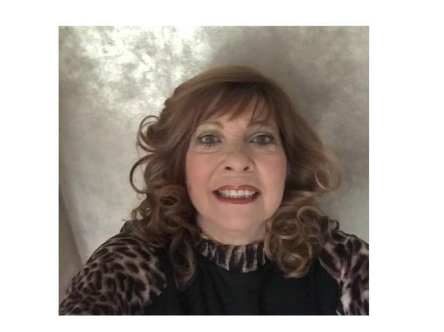 Linda Porter.