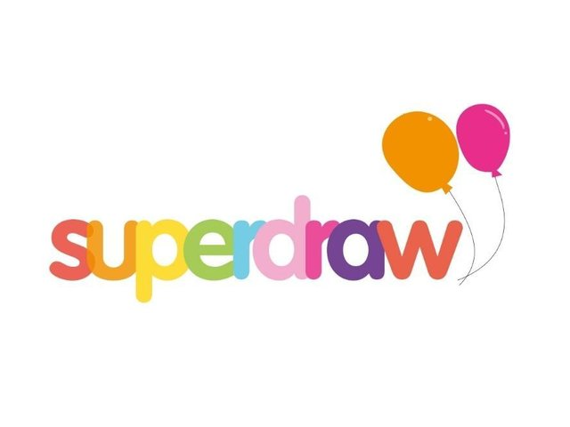 People in Harborough have got one week to take part in a major local hospice's Superdraw - with the chance of winning up to £3,000.