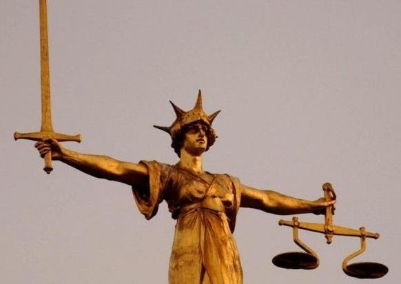 Owen Palmer admitted six charges of theft and three charges of possessing class A drugs at Leicester magistrates' court.