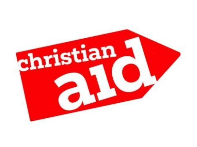 The annual Christian Aid fundraising week is taking place across Harborough this week.