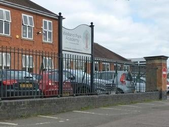 A man arrested over the serious incident on the computer systems at Welland Park Academy on Welland Park Road in January will now find out if he is to be charged over the incident.