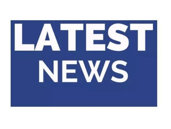 The A47 in the north of the Harborough district is currently closed both ways due to a serious accident.